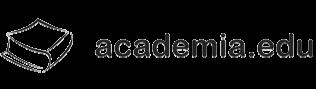 kioma-trapianto-capelli-academia-edu