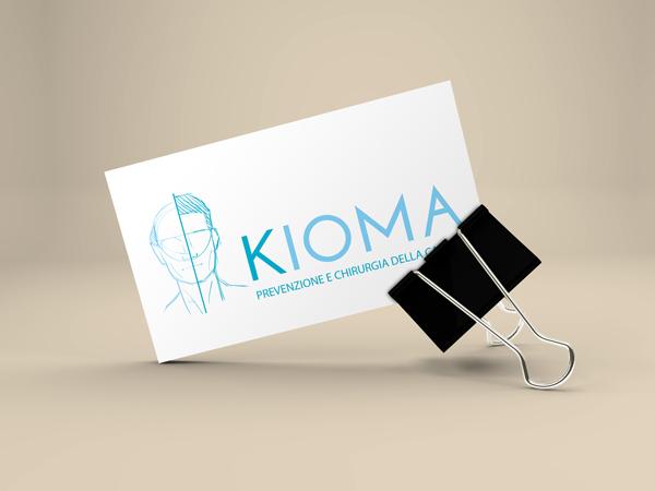 kioma-trapianto-capelli-card